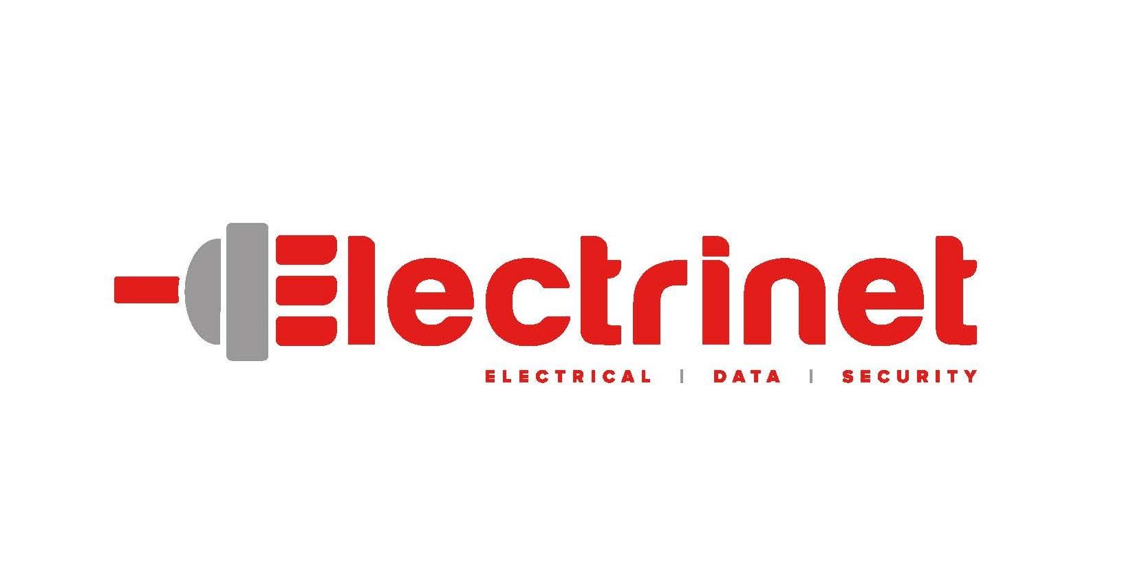Electrinet