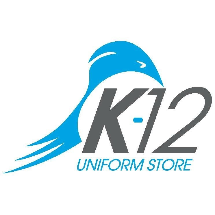 K-12 UNIFORM STORE