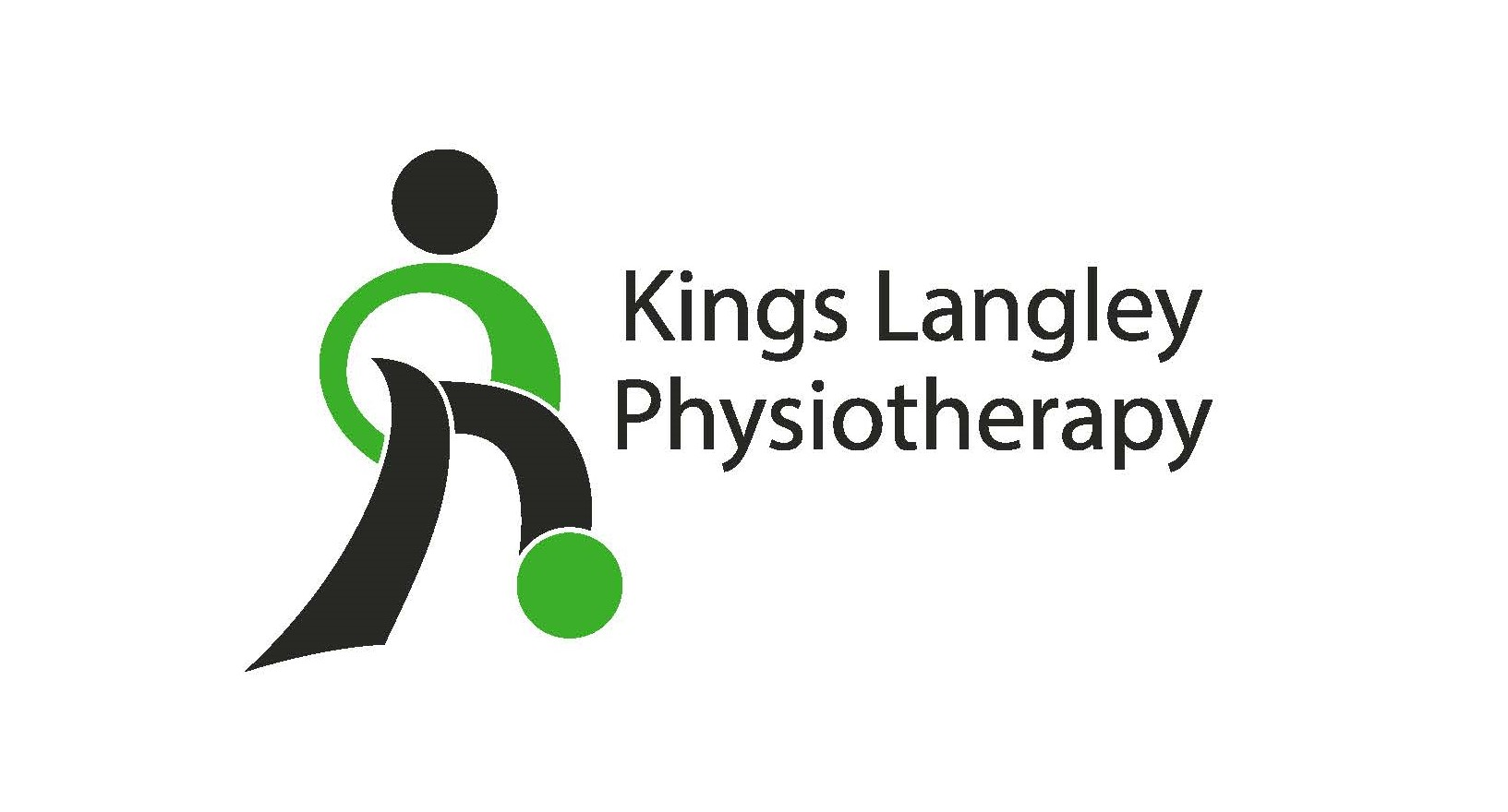 KINGS LANGLEY PHYSIOTHERAPY