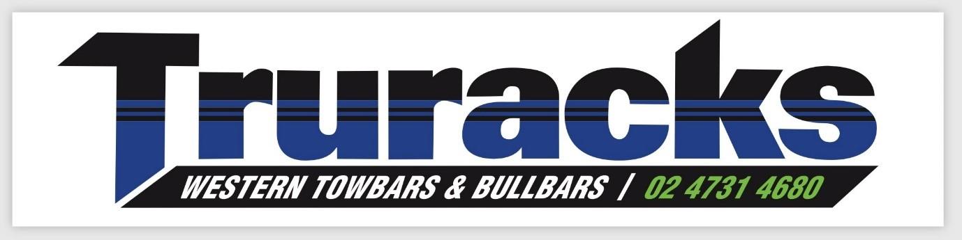 Truracks Western Towbars & Bullbars