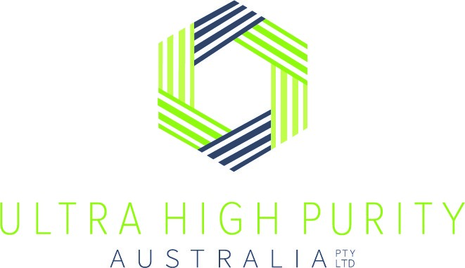 ULTRA HIGH PURITY AUSTRALIA