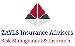 Zayls Insurance