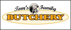 TOMS FAMILY BUTCHERY