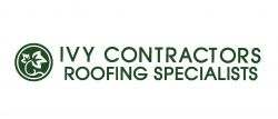Ivy Contractors