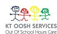 KT OOSH SERVICES
