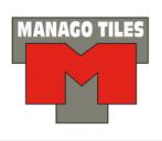 Manago Tiles